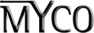 Myco Endüstriyel Day. Tük. Ür. San. ve Tic. A.Ş.